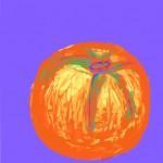 Orange63