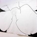 Magnolia 4577 320x200cm Vinyl Banner