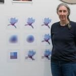 Pixels Photographs with Artist